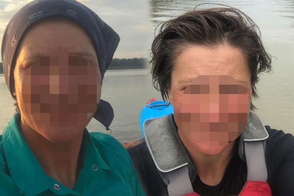 Mysteriös: Frau sagt ihren Tod voraus und wird vier Tage später ermordet