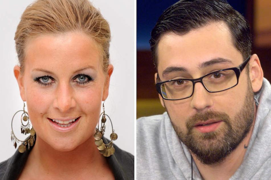 Haben Ende 2012 geheiratet: Rapper Sido (37) und Moderatorin Charlotte Würdig (39).