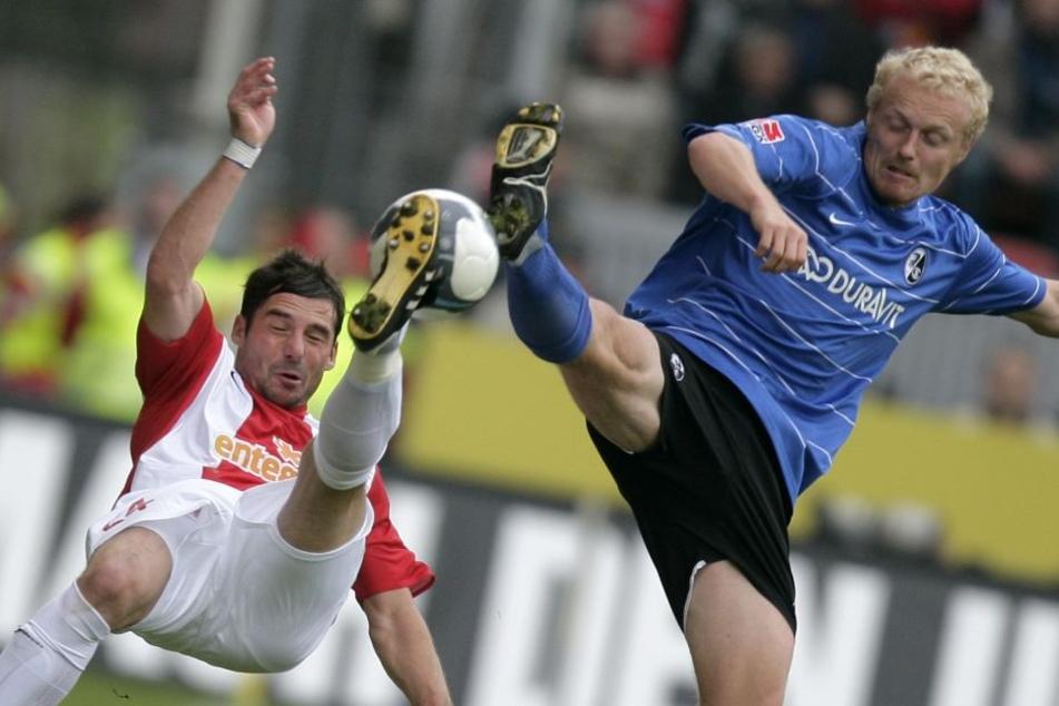 Bundesliga-Profi sahnt Millionen-Gewinn im Lotto ab