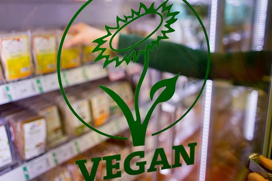 Auch wenn vegane Ernährung gut für die Umwelt ist, für Embryonen scheint sie schädlich zu sein.