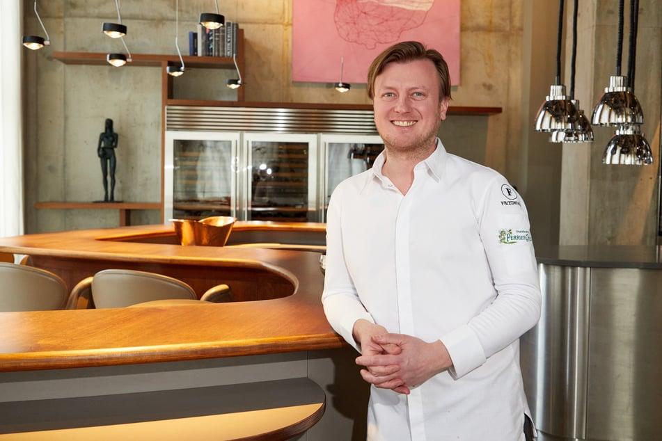 Guide Michelin 2021: Diese Hamburger Restaurants wurden ausgezeichnet