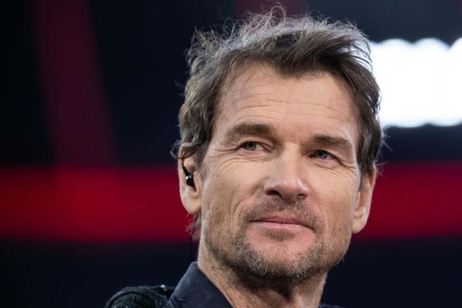 Jens Lehmann kritisiert Corona-Politik im Doppelpass scharf!