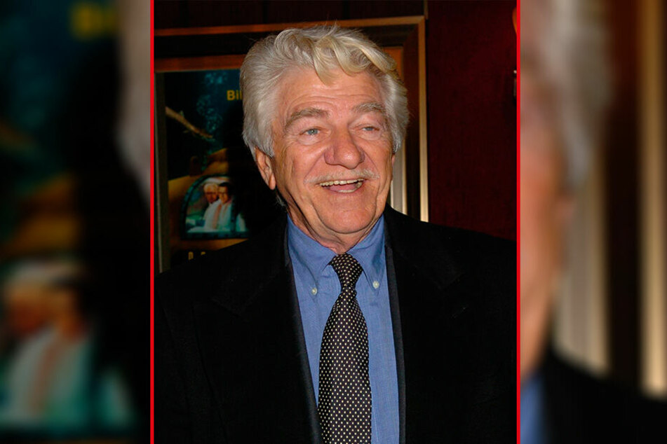 Seymour Cassel verstarb im Alter von 84 Jahren.