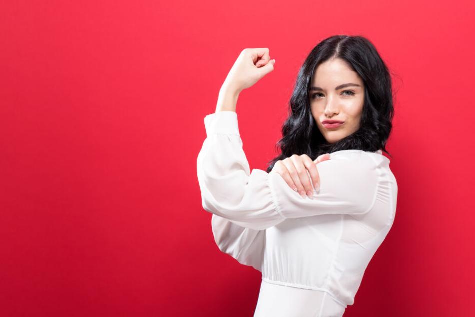 Feministischer Kampftag am 8. März: Hier wird in Leipzig gestreikt