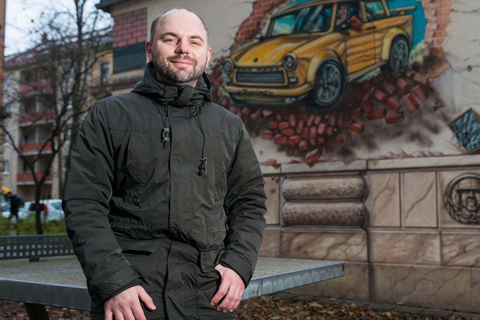 """Neuer Stadtführer zum Jubiläum: Schon mal was von """"Brühletten"""" gehört?"""