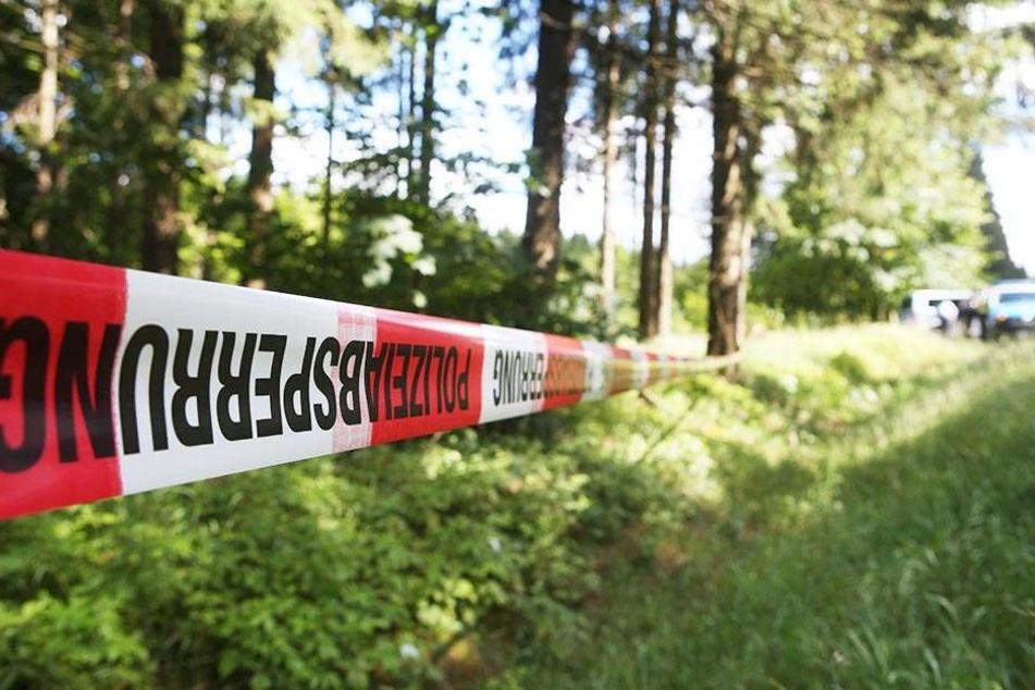 Bei dem Opfer handelt es sich der Polizei zufolge um eine Serbin. (Symbolbild)