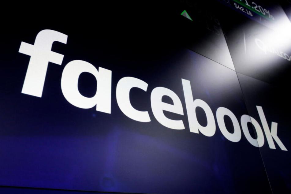 Facebook will das Urteil aus München so nicht hinnehmen.
