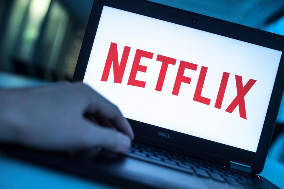 Netflix hat zwei neue Serien aus Deutschland angekündigt (Symbolbild).