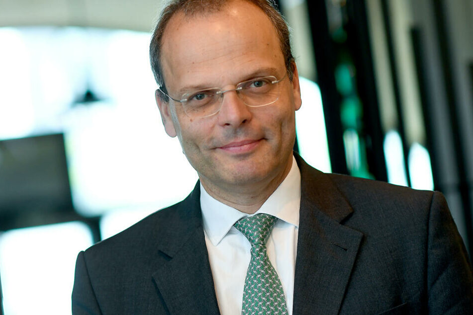 Felix Klein, der Antisemitismusbeauftragte der Bundesregierung ruft dazu auf, am Samstag Kippa zu tragen.