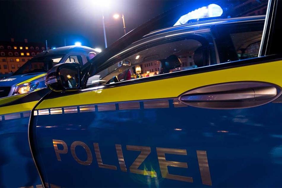 Ein Betrunkener 33-Jähriger hielt am Mittwoch Abend die Böblinger Polizei auf Trab. (Symbolbild)