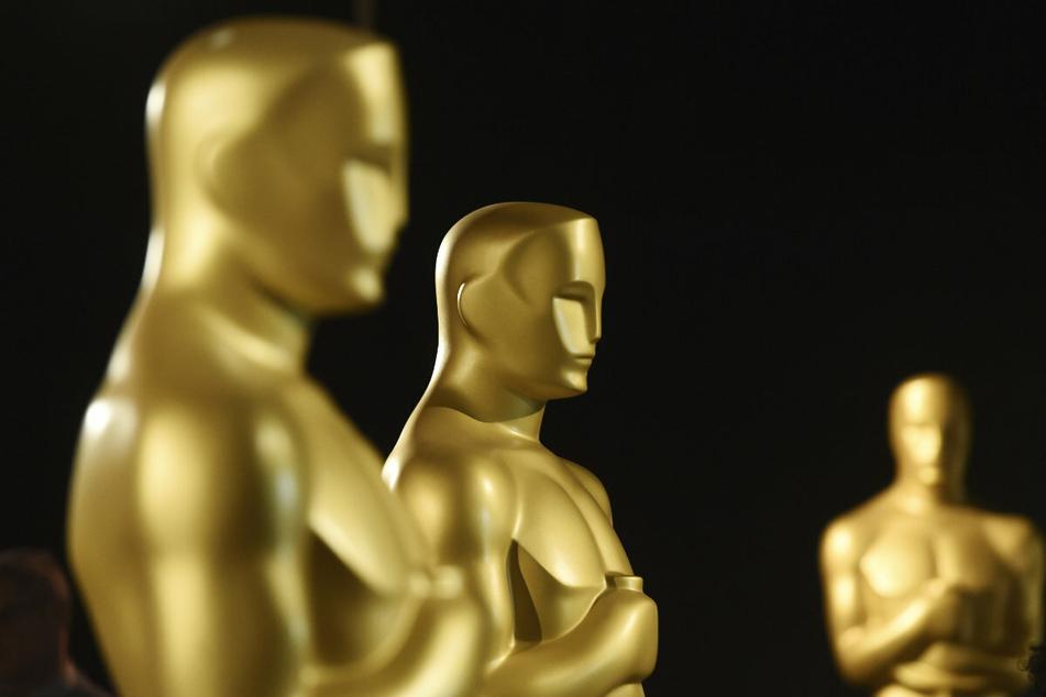 Die Oscars 2021: Diese Filme haben sich qualifiziert!