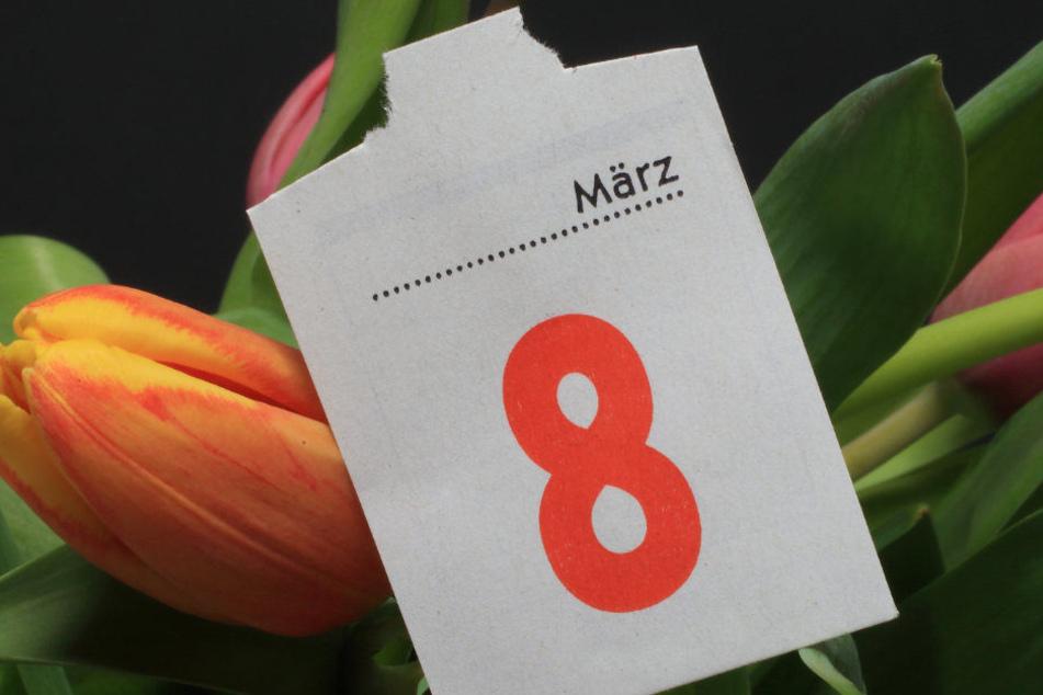 Auch die Grünen legten sich für den 8. März fest.