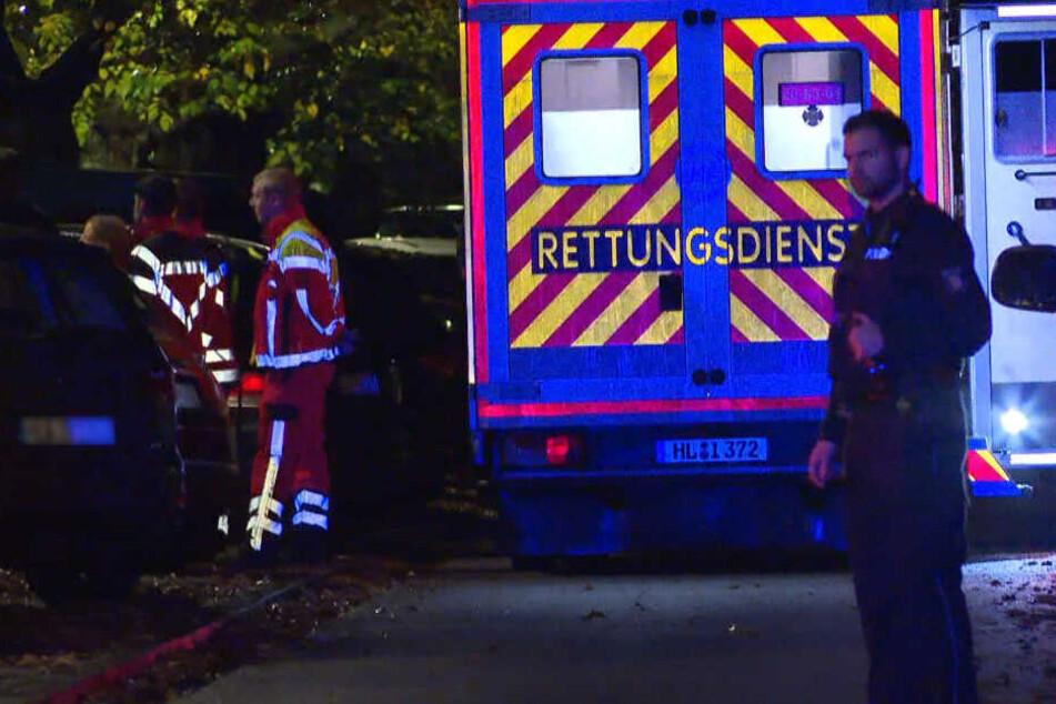 Tödlicher Schusswechsel mit Polizei: Identität des Toten geklärt