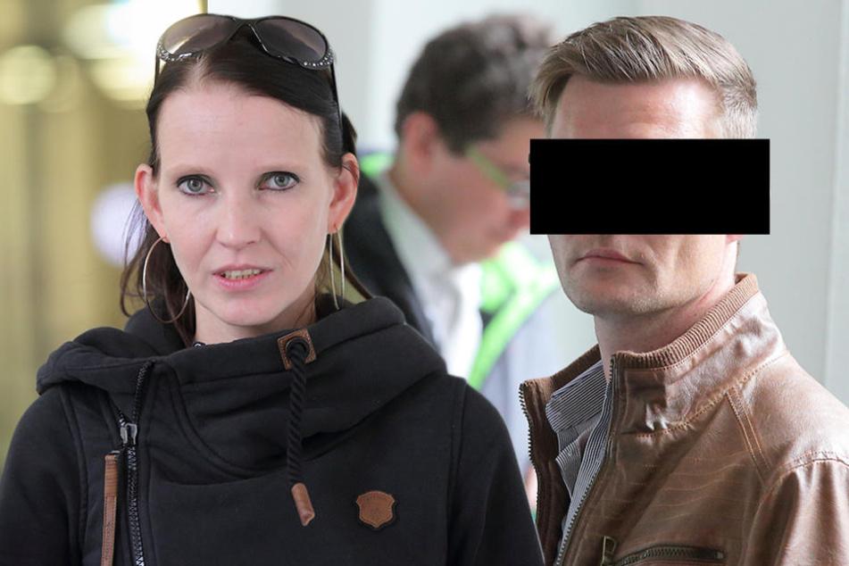 20.000 Euro in nur einem Monat: 34-Jähriger zockt Geliebte ab!