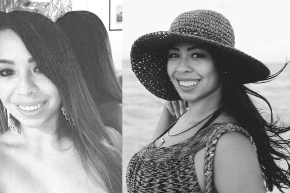 Touristin in Urlaubs-Resort getötet: Nun wurde der Mörder gefasst!
