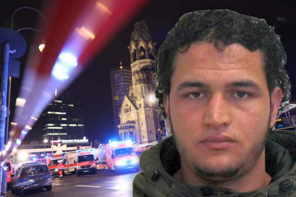 Berlin: Informant aus der Islamisten-Szene mundtot gemacht? Bundestag will Vorwurf gegen BKA klären