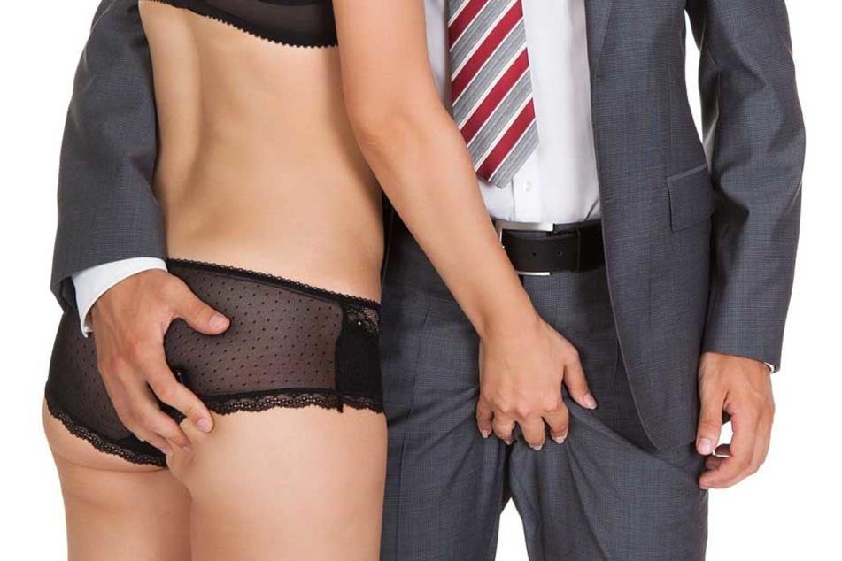 Nutten preise Pattaya Prostituierte