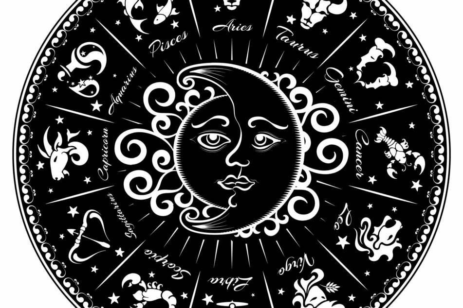 Today's horoscope: free horoscope for February 3, 2021