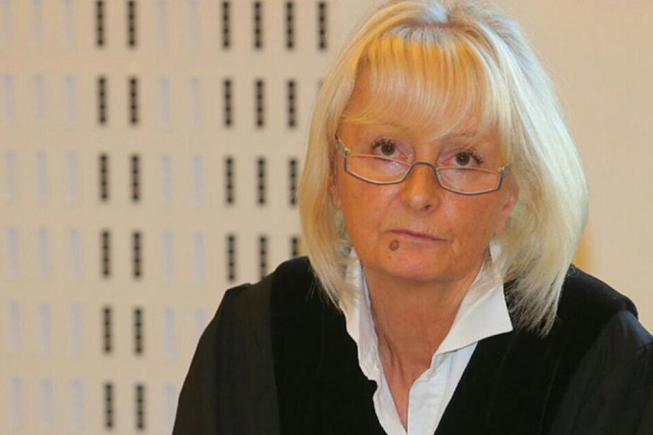 Anneli-Mörder sollen lebenslang und 15 Jahre hinter Gitter