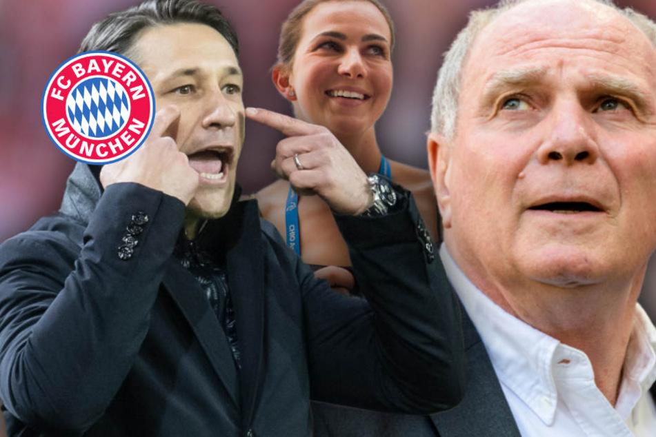 """""""FCB tut nur noch weh"""": Derbes Video zum FC Bayern ein Renner im Netz"""