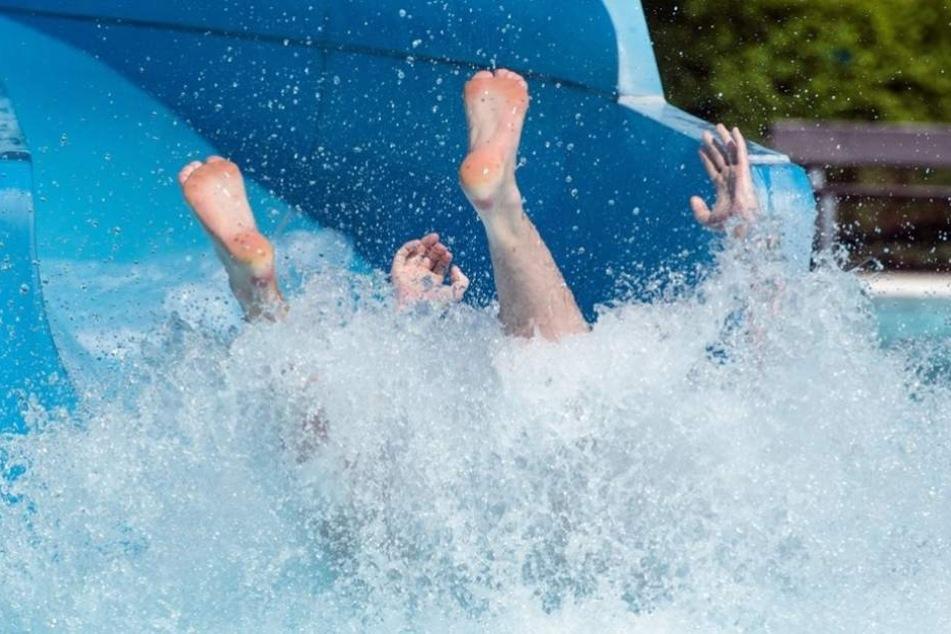 Sieben Männer dürfen Badeort an Adria nicht mehr betreten, weil Party eskalierte
