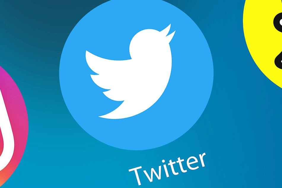 Twitter's efforts to make the platform tweakable are slow, but users are starting to receive more options to stay safe and customize their experience online.