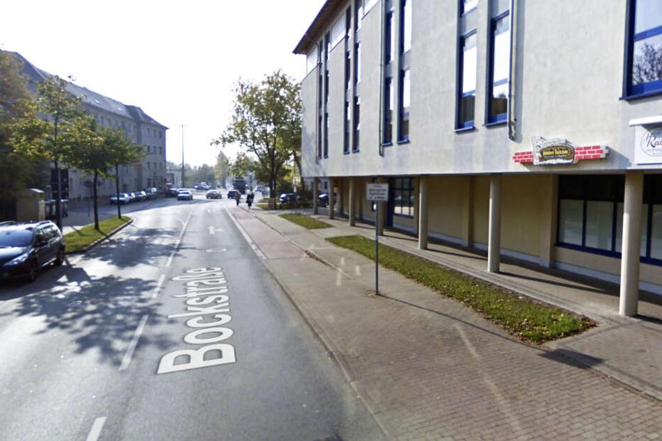 Leipzig: Martyrium in Leipzig! Teenie-Gang raubt 14-Jährigen aus und lässt nicht von ihm ab