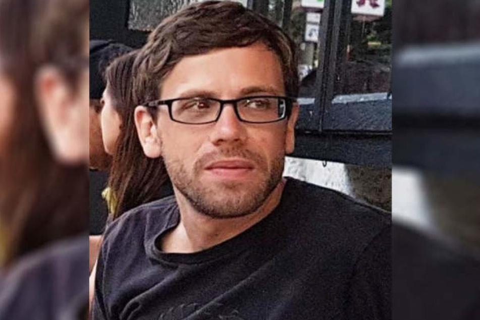 Stefan M. wurde am Abend des 1. Oktober 2017 vor seinem Wohnhaus in Leipzig-Plagwitz erstochen. Ein Jahr später fehlt vom Täter noch immer jede Spur.