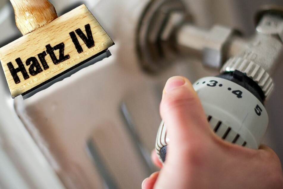 NRW-Stadt führt Obergrenze für Heizkosten von Hartz-IV-Empfängern ein