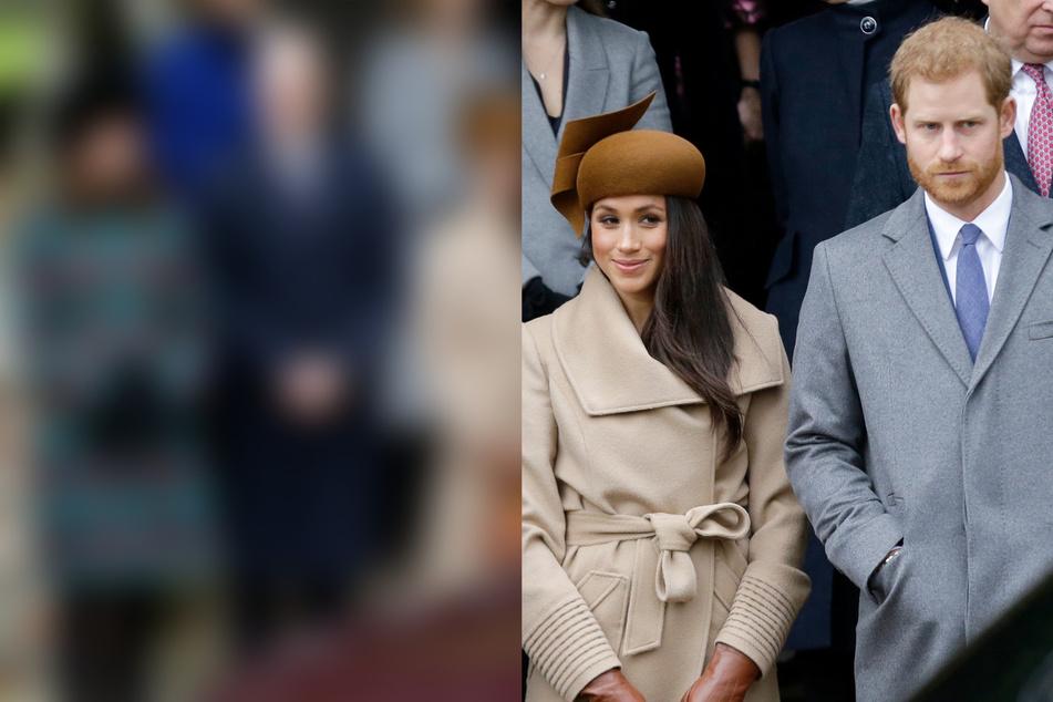 Termin der Trauerfeier für Prinz Philip steht: Enkel Harry kommt, Meghan bleibt zuhause!