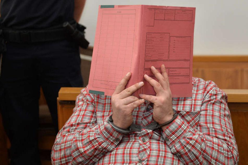 Größte Verbrechensserie der Geschichte? Prozess um 98 Morde geht weiter!
