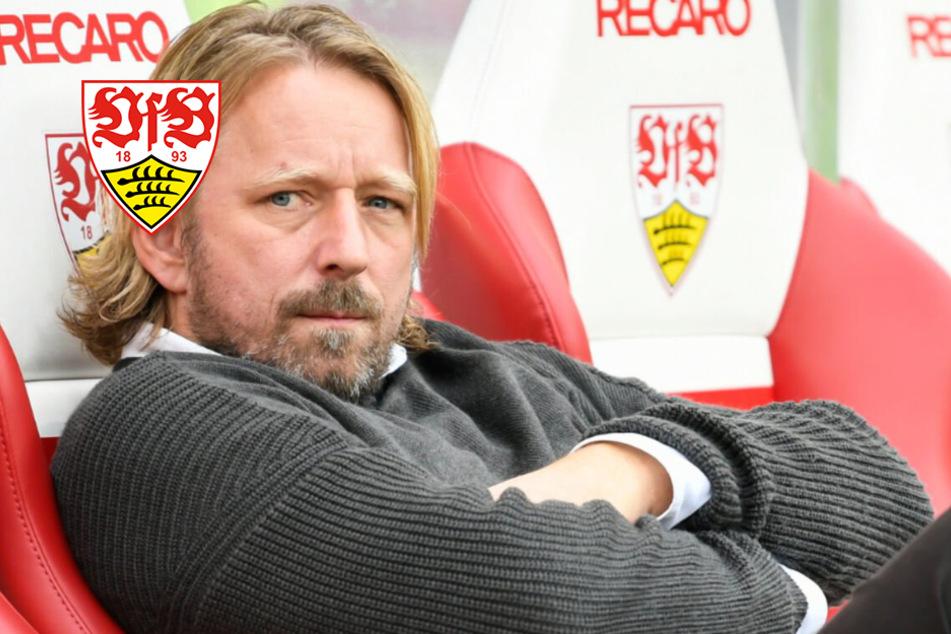 DFB-Pokal: VfB Stuttgarts nächster Gegner steht fest