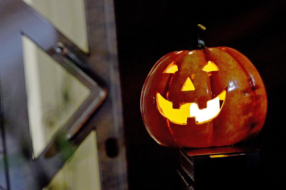 """Thüringen: Nach dem """"Bratwurst-Impfen"""" kommt nun das """"Halloween-Impfen"""""""