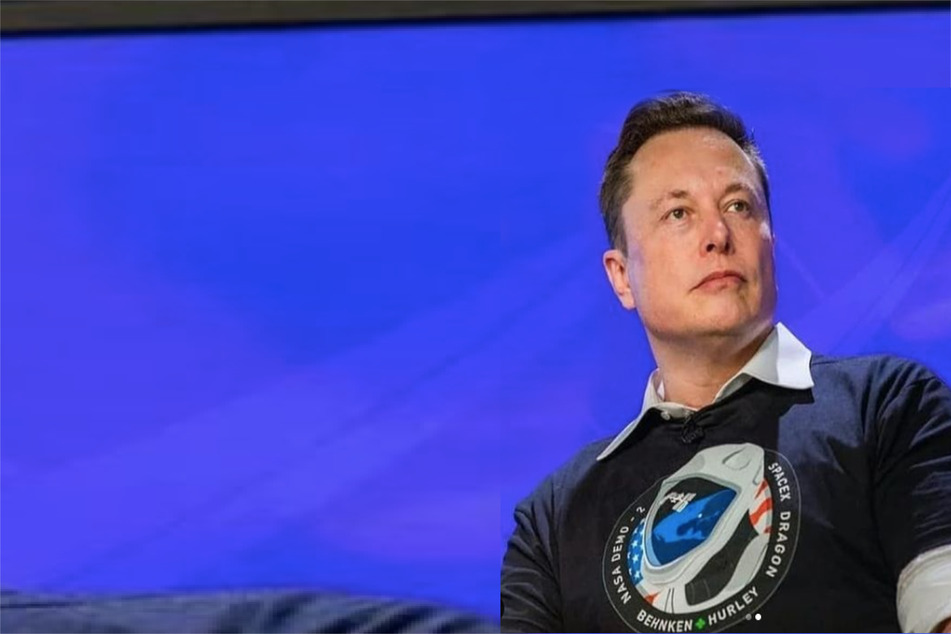Elon Musk to give biggest incentive prize in history for saving the planet