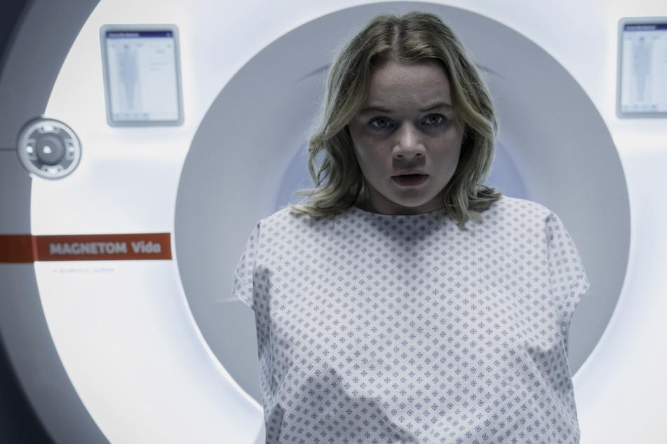 """Wenn Erinnerungen schwinden: Deutsche Netflix-Serie """"Biohackers"""" geht weiter"""