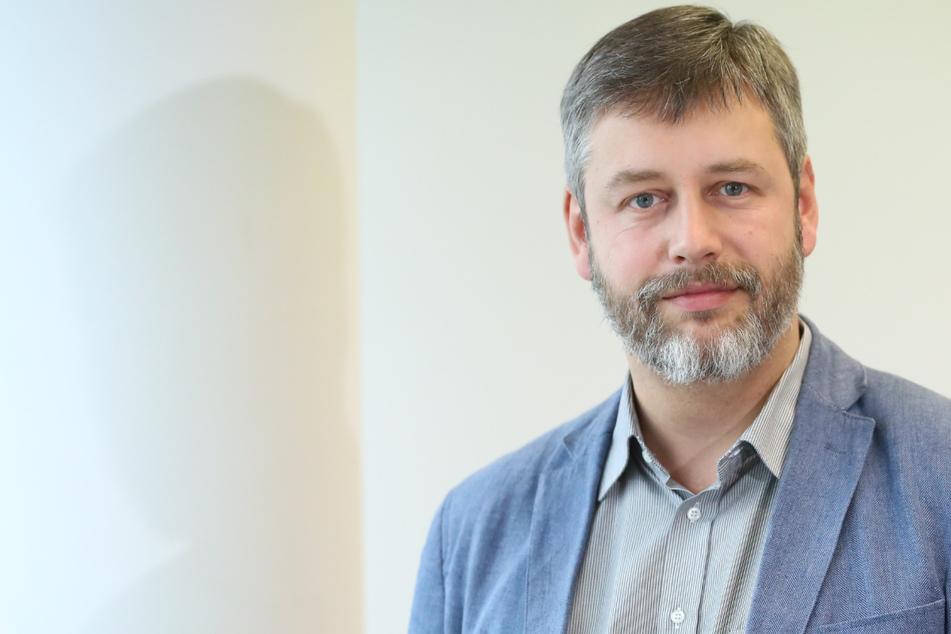 Verfassungsschutz in Sachsen: SPD fordert umfassende Reformen