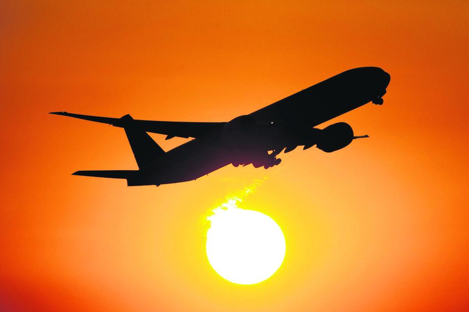 Reiserücktritt, Reklamation, Umtausch: Dein Recht in der Corona-Krise