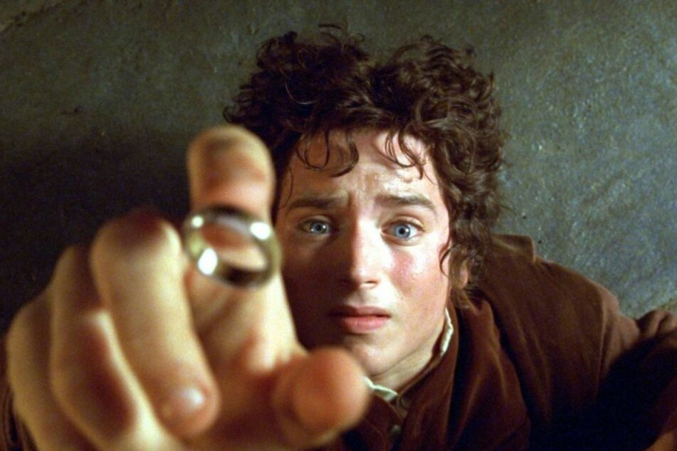 """Der Streamingdienst legt die Vorgeschichte der """"Herr der Ringe""""-Saga als TV-Serie auf."""