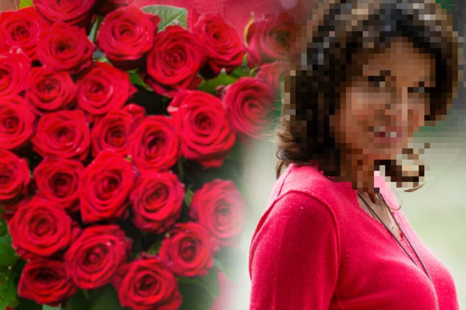 """Dieser Serien-Liebling übernimmt bald die Hauptrolle bei """"Rote Rosen""""!"""