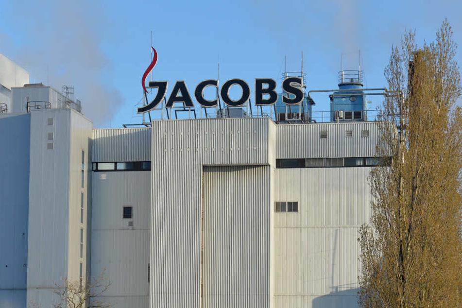 """Mit der JAB Holding kontrollieren die Reimanns etwa den Kaffee-Riesen """"Jacobs""""."""