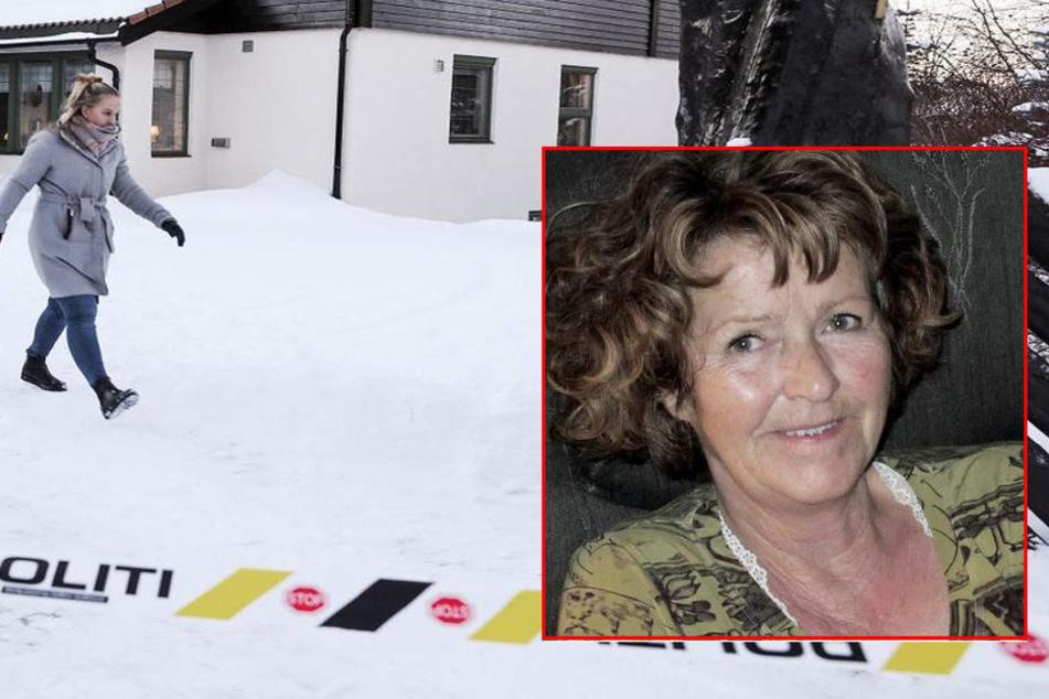 Seit mehr als 10 Tagen verschwunden! Frau von Milliardär offenbar gekidnappt