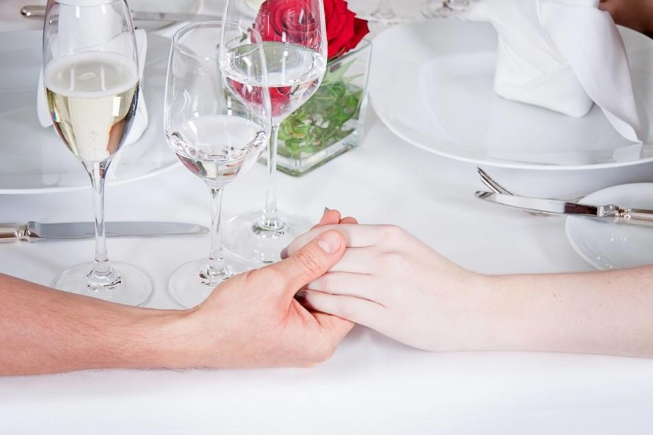 Die Schüler in Salt Lake City lernen Dating in der Schule- einen umfangreichen Verhaltenscodex gibt es direkt dazu.