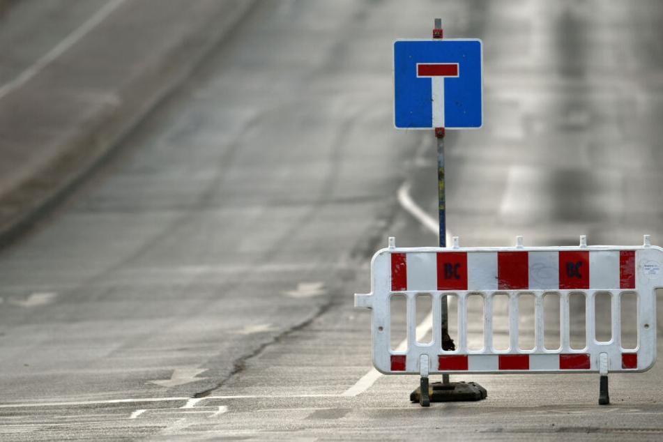 Fliegerbombe in Lüneburg gefunden: 4000 Menschen von Evakuierung betroffen!