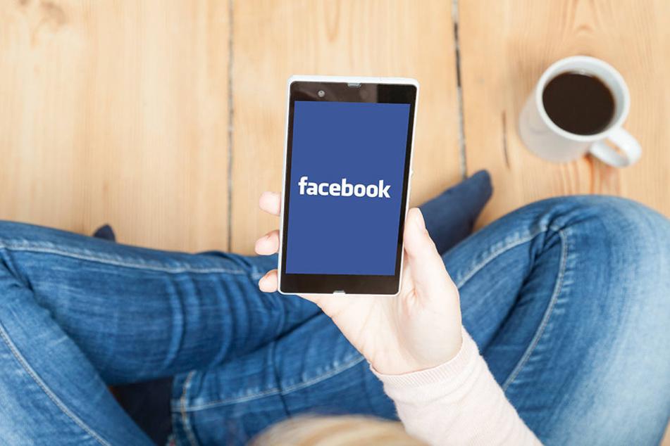 Die WLAN-Funktion für Facebook gibt es für einige Nutzer schon zum Testen.