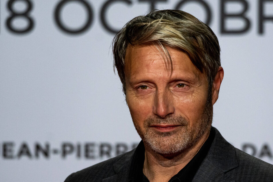 Hannibal star and Bond villain joins cast of Indiana Jones 5!