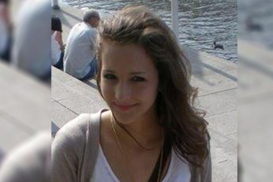 Kollegin Maxime Linder bleibt verschwunden | Suche nach vermisster Polizistin
