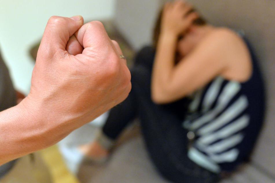 Dem 25-Jährigen wird versuchter Mord vorgeworfen. (Symbolbild)