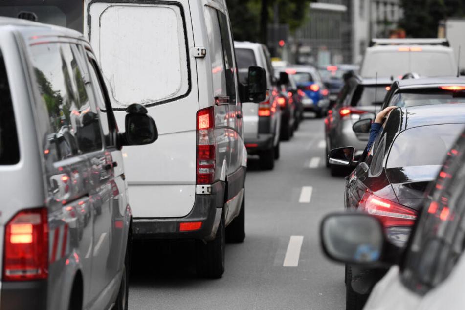 München: Autoverbot in München? Diese Vorteile könnte es haben!