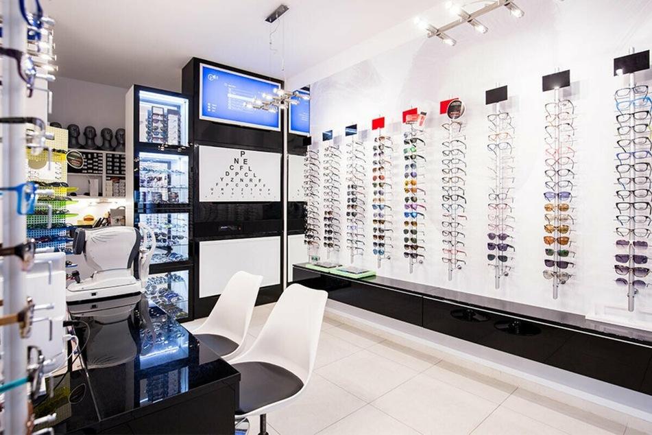 brillen.de verkauft zwei Gleitsichtbrillen satte 71% günstiger!