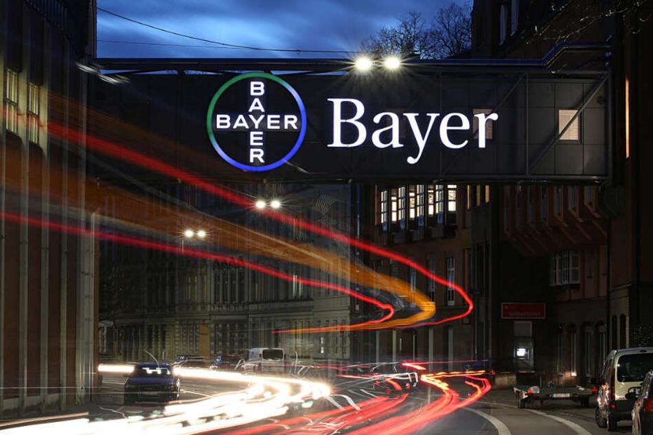 In ganz Deutschland sollen rund 4500 Stellen gestrichen werden (Symbolfoto).